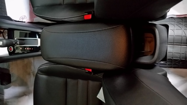 Instalação do cruise control (piloto automático) e descansa braço - Página 2 2hrde9t