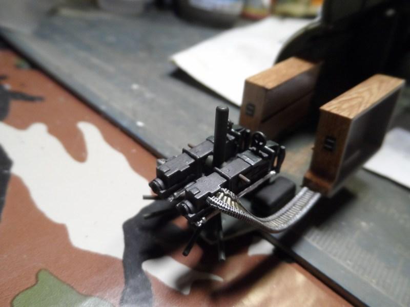B17G HK Models version Texas Raider - Page 3 2i6zx94