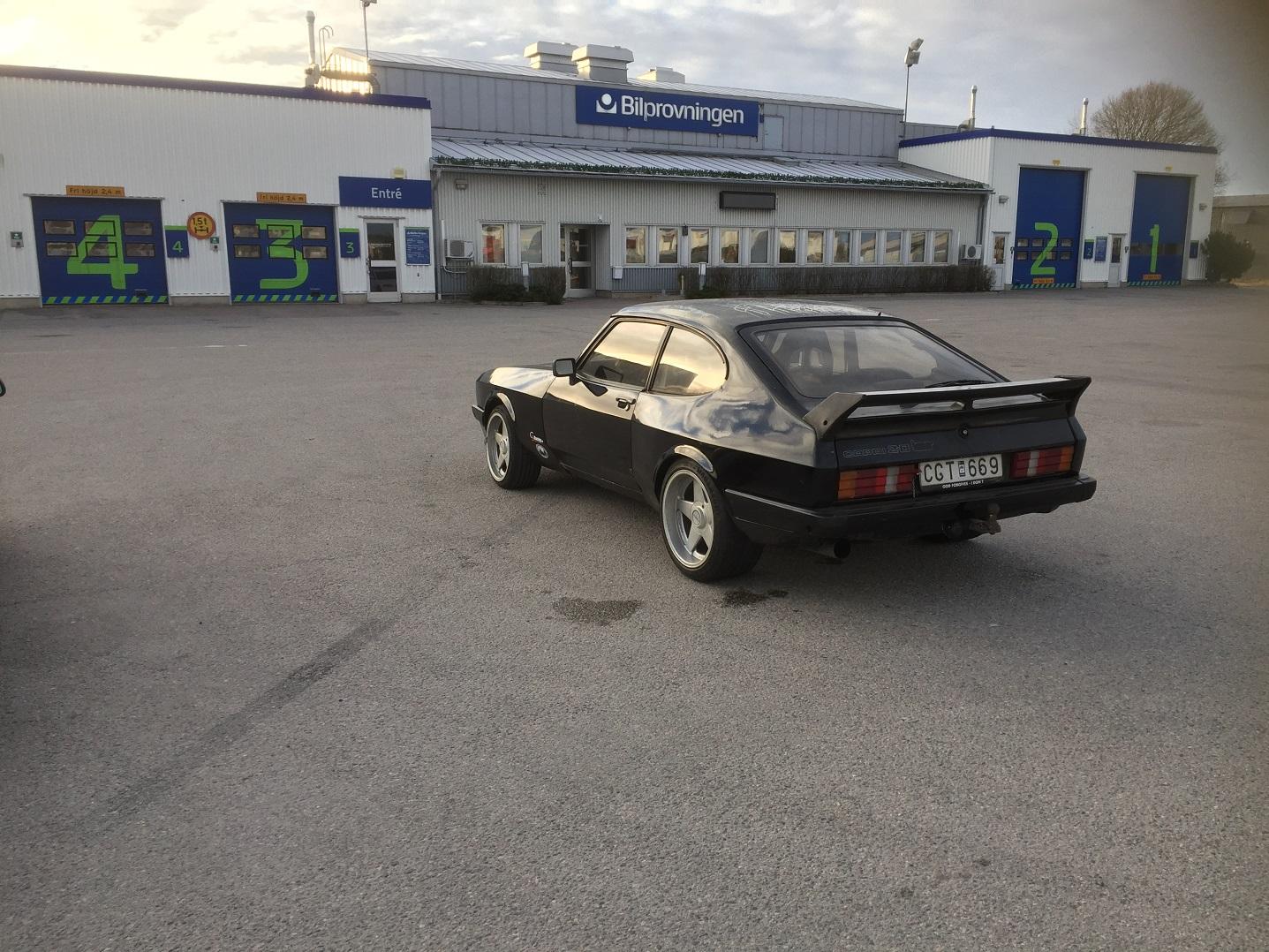 Håcke - Ford Capri Turbo Bromsad 502,2whp 669,9wnm - Sida 17 2i6zxv6