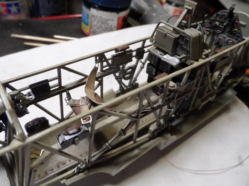 Arado A196A-3 Revell 1/32 2i8dlyd