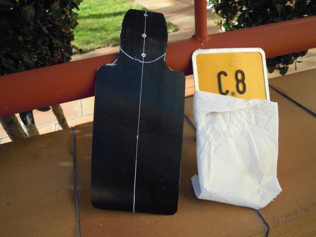 Mobylette Cady E-14 negra, Inicio restauracion. 2iht103