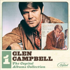 Glen Campbell - Discography (137 Albums = 187CD's) - Page 6 2iig0sy