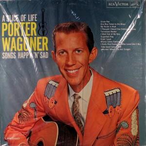 Porter Wagoner - Discography (110 Albums = 126 CD's) 2ij5dw6