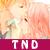 Toshi No Dobutsu (foro rol hetero amo/axpet) (cambio de boton) 2il28n