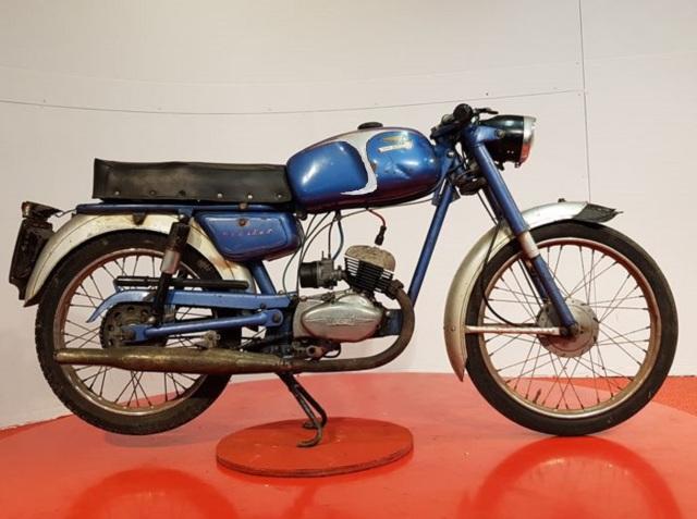 Mis Ducati 48 Sport - Página 6 2iqd7go