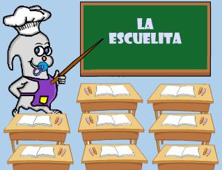 FORO COCINANDO CON EL ALMA 2iqliqh