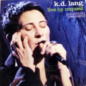 K.D. Lang Discography (24 Albums = 26CD's) 2itlopu
