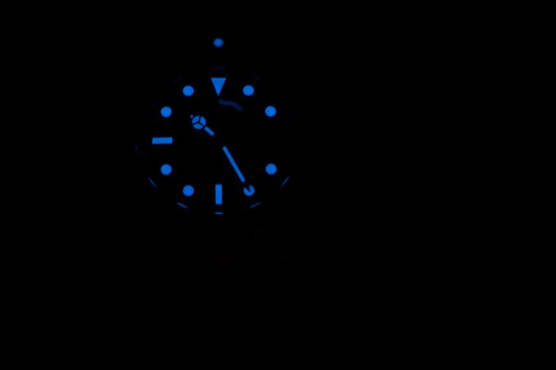 Présentation de la Rolex 116660 SDDS D-Blue James Cameron 2ivl2mp