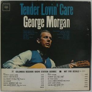 George Morgan - Discography (48 Albums = 56CD's) 2j1tws2