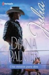 Diana Palmer: Listado de Libros y Sinopsis 2j296oz