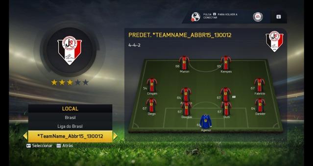 Fifa - Argentina Gold Edition v2 - Página 5 2j2au06