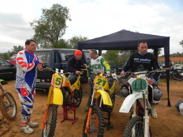 1ª prueba copa de españa motocross clasico - Página 2 2jv1pc
