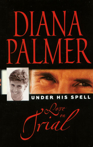 Diana Palmer: Listado de Libros y Sinopsis 2latwtu