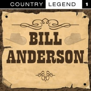 Bill 'Whisperin' Bill' Anderson - Discography (94 Albums = 102 CD's) - Page 4 2lbypzl