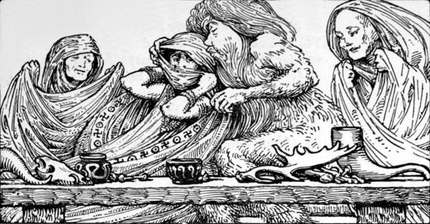 Mitologia nórdica  2lcbmg2