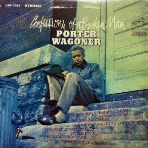 Porter Wagoner - Discography (110 Albums = 126 CD's) 2lcnt4p