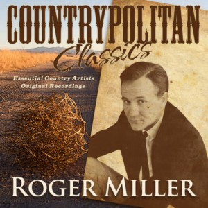 Roger Miller - Discography (61 Albums = 64CD's) - Page 2 2le6m11