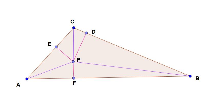 Teorema de Carnot 2lieqma