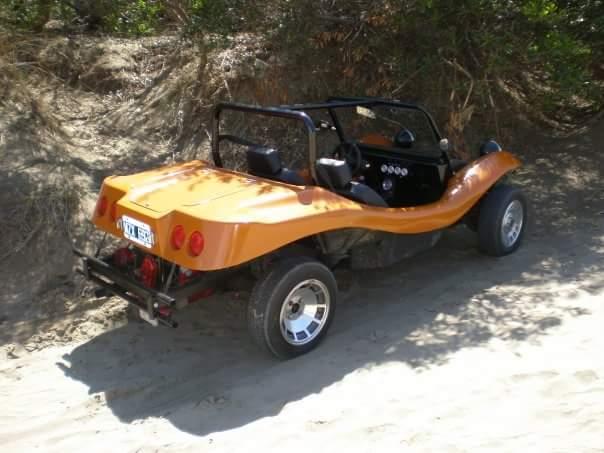 Mi Presentación con mi Burro buggy 2lo63qr