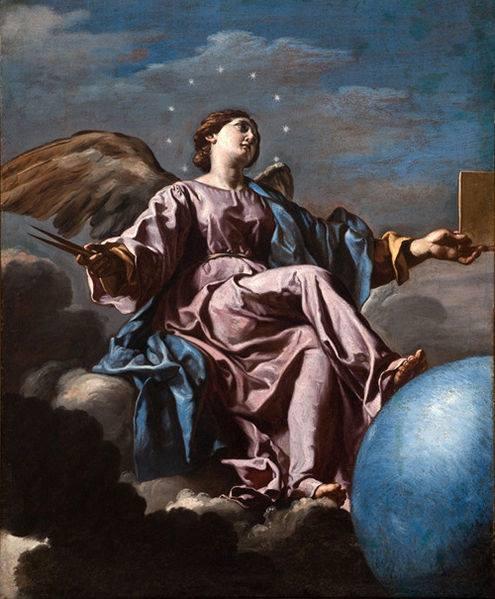 Astronomia Nas Belas Artes 2luphsi