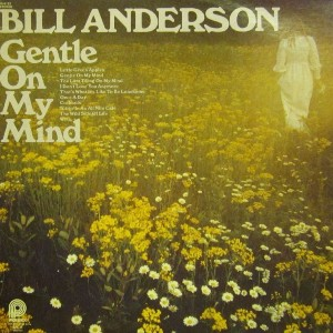 Bill 'Whisperin' Bill' Anderson - Discography (94 Albums = 102 CD's) - Page 2 2lvd2ps