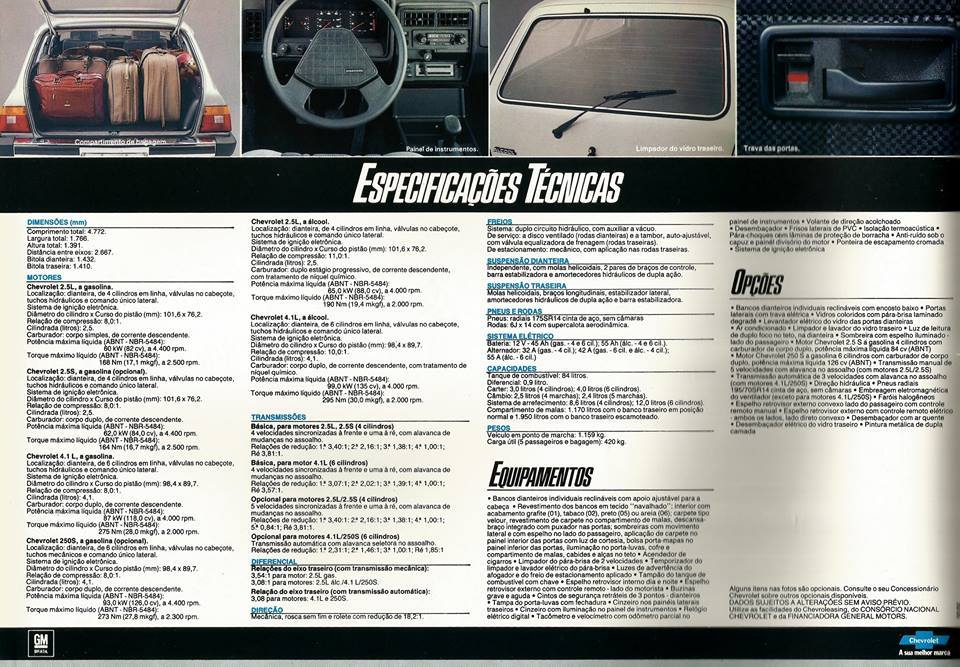 Propaganda Comodoro 1986 - Alguém tem? 2lxvui9