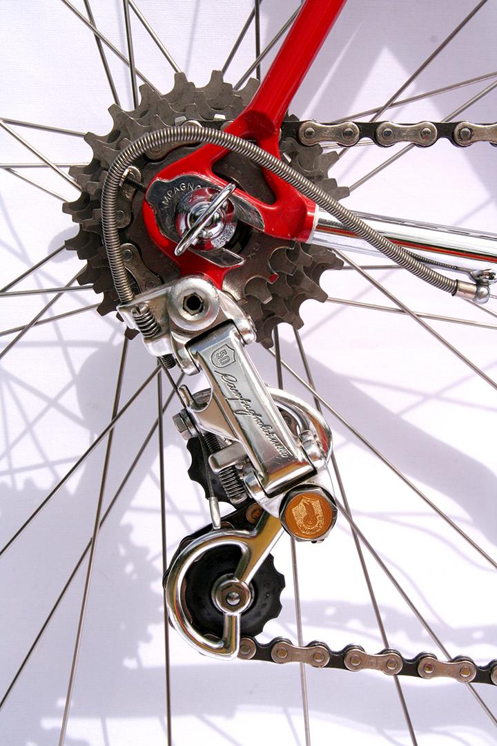 10 bicicletas míticas 2md05lx