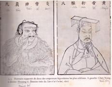 Việt Nam Trung-Tâm Nông-Nghiệp Lúa Nước Và Công Nghiệp Đá Xưa Nhất Thế Giới 2mee235