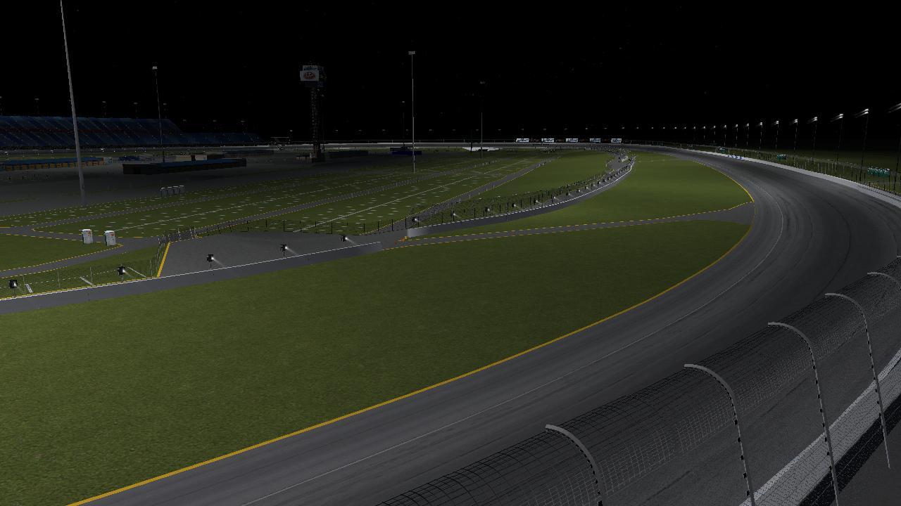 SCE Chicagoland Speedway 2mq14zo
