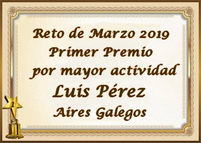 Premios de Luís Pérez 2mrehyf