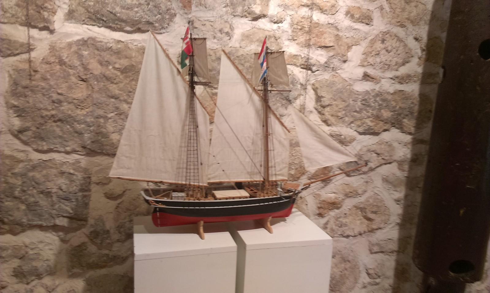 Izložba maketa brodova 2ms09qb