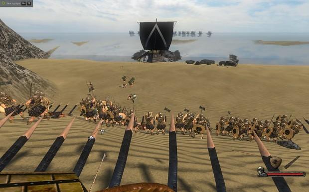 [SP][EN] The Trojan War  2mwezuv