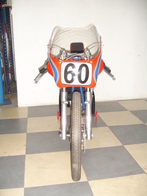 Sachs 50 cc. 5V de competición - Página 2 2mzmqag