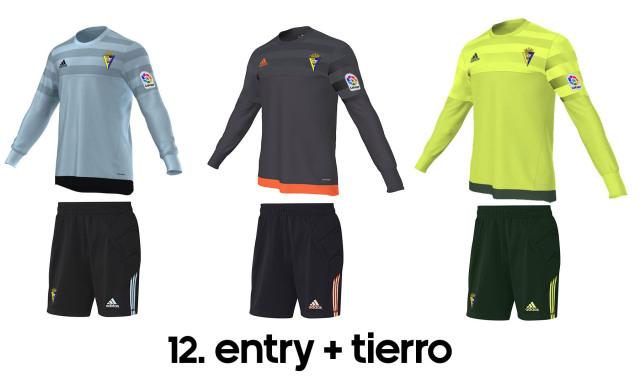 Catálogo Adidas 2016/17 - Cádiz CF (Posibles opciones)  2n07ecg