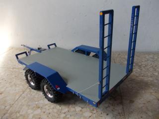 Remolques, plataformas porta-coches... peter34 2n3mkl