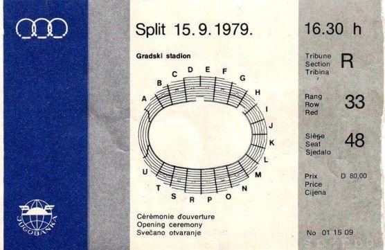 8 Mediteranske Igre Split 1979 - Page 3 2n6df9x