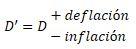 Circulación de mercancías. Valor objetivo de la mercancía y función subjetiva de utilidad marginal 2n7jfk7