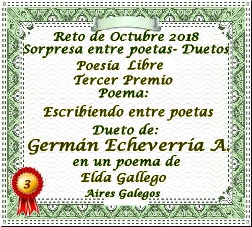 Premios de Germán Echeverría Aros  2n8ocaw