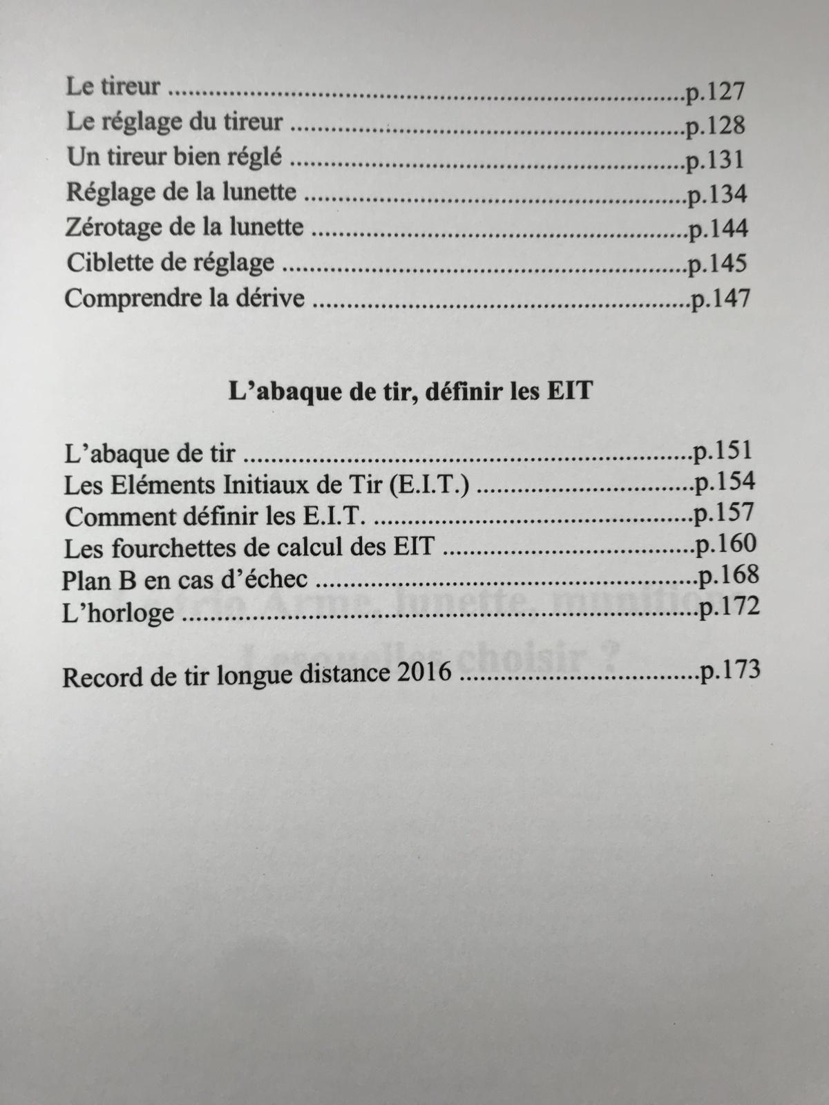 De 1 à 1000 - Tireur dElite - 2n9lyew