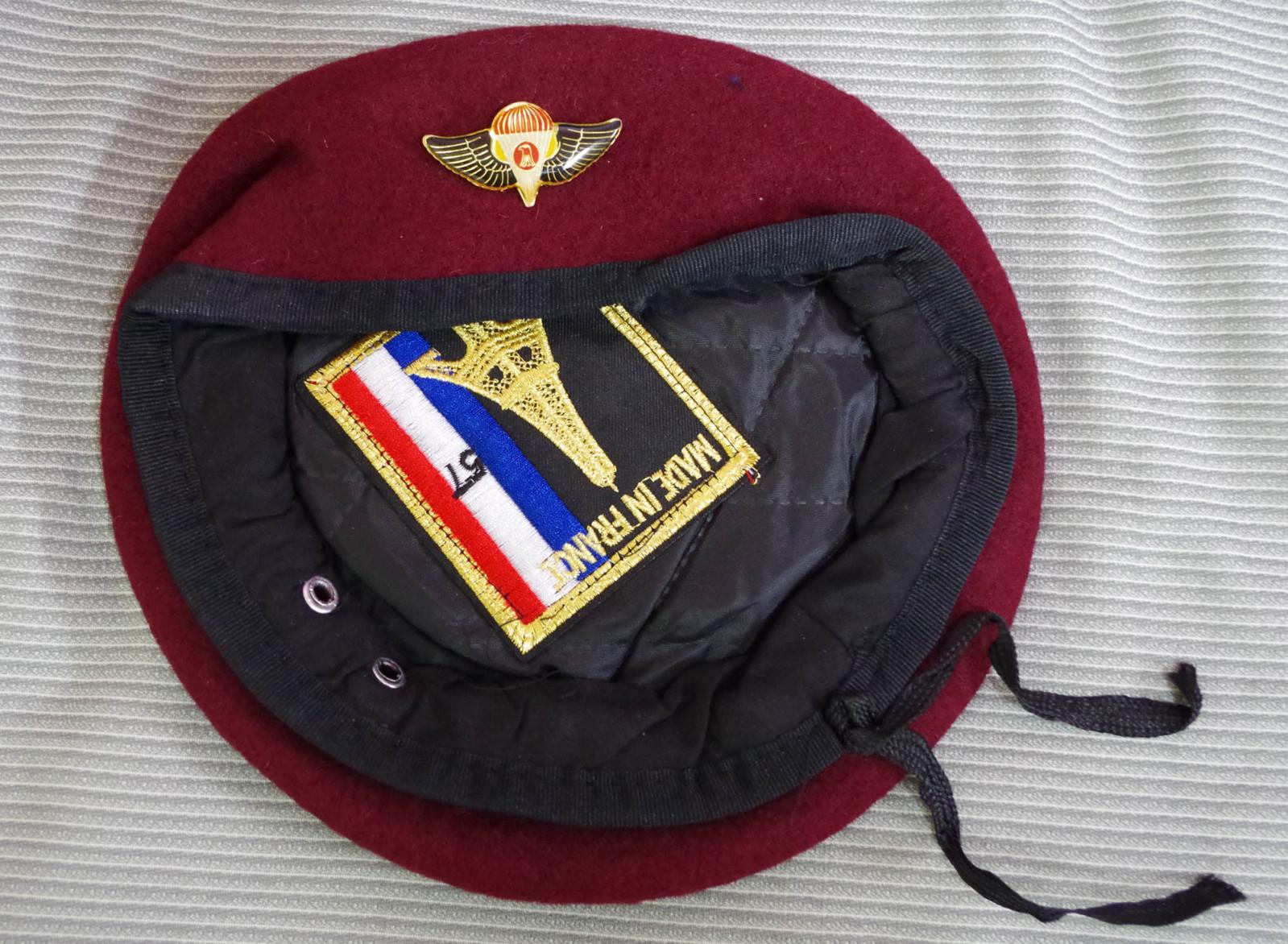 ISOF Black uniform 2ngec8m