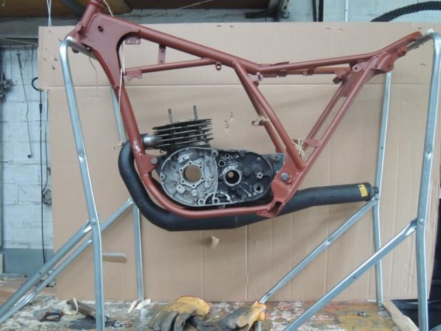 Bultaco Frontera 74 125 ? by JOROK - Página 3 2nly0sk