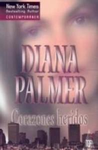 Diana Palmer: Listado de Libros y Sinopsis 2nqy99e