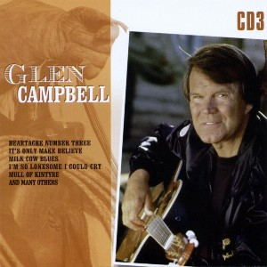 Glen Campbell - Discography (137 Albums = 187CD's) - Page 4 2nulzdf
