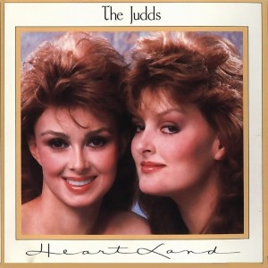 The Judds - Discography (18 Albums = 21CDs) 2ppfn81