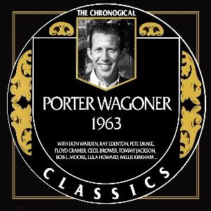 Porter Wagoner - Discography (110 Albums = 126 CD's) - Page 5 2pt8h01