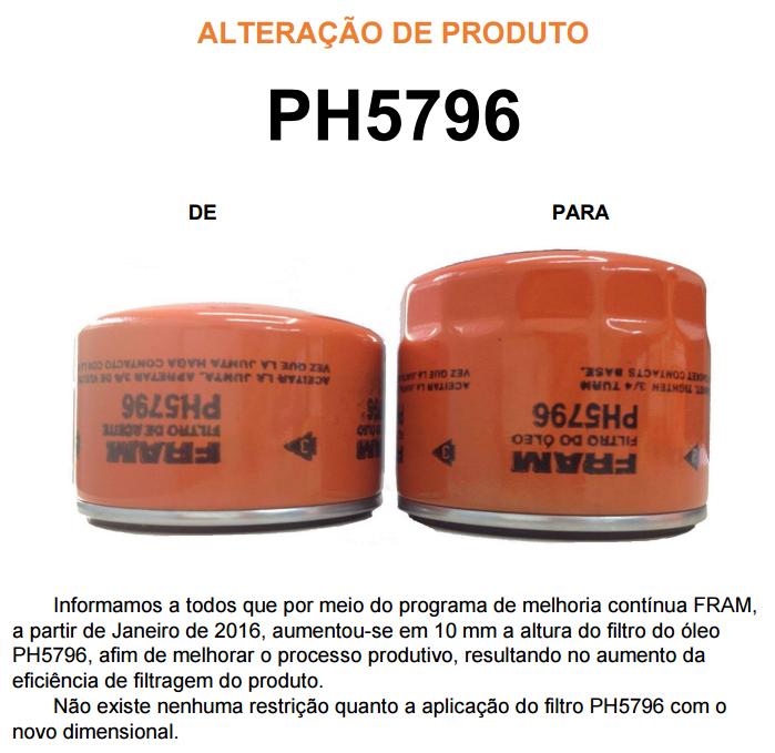 Atenção (e alteração) ao filtro de óleo original Nissan - Página 2 2pto2uq