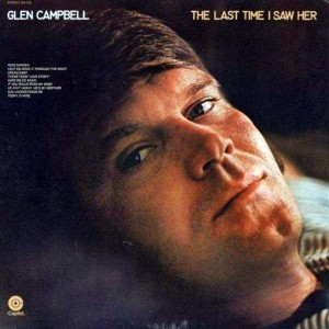 Glen Campbell - Discography (137 Albums = 187CD's) - Page 2 2ptz2h4