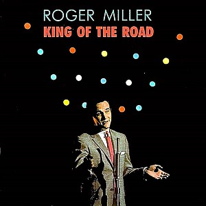 Roger Miller - Discography (61 Albums = 64CD's) - Page 2 2pydbat