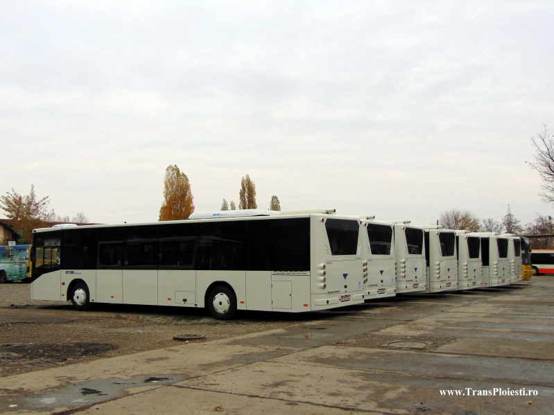 Euro Bus Diamond 2q06q38