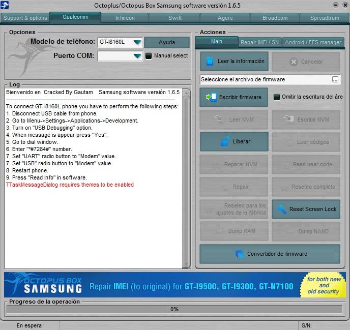 Octopus Box Crack 1.6.5 2q21zd4